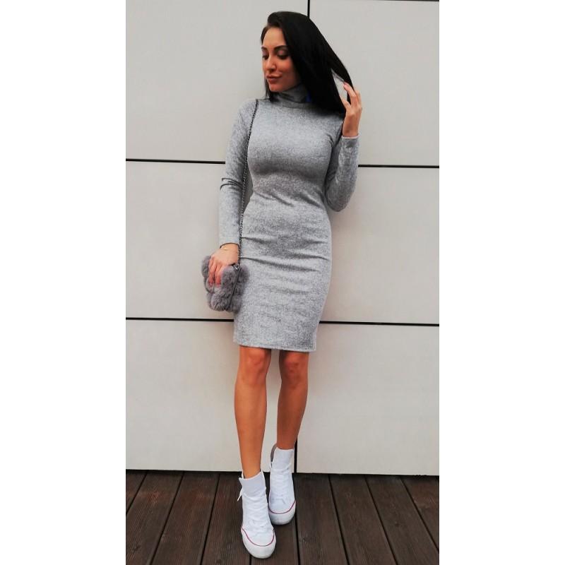 43fd3d9ba5 klasyczna NIEZASTĄPIONA sukienka CZARNA · klasyczna NIEZASTĄPIONA sukienka  CZARNA ...